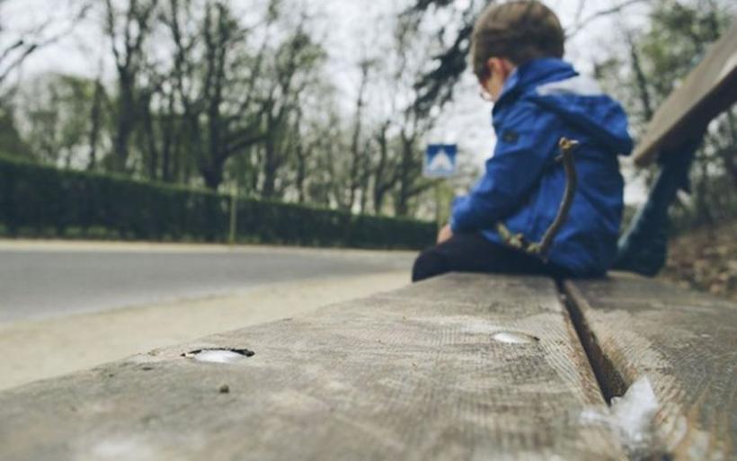 Έκθεση-σοκ της UNICEF: Σε συνθήκες φτώχειας μισό εκατομμύριο Eλληνόπουλα