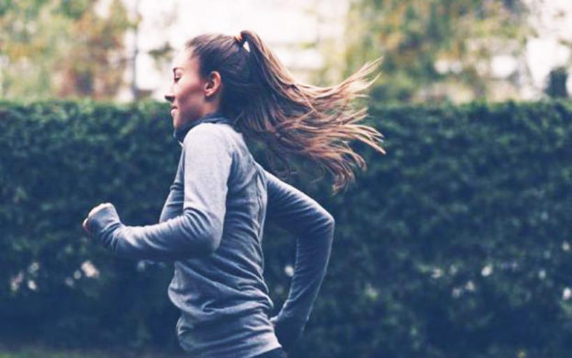 Οι αρνητικές επιπτώσεις της εξαντλητικής γυμναστικής για την υγεία