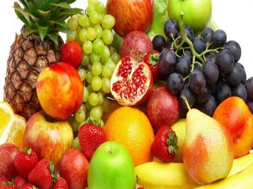 Τροφές που ενισχύουν τη μνήμη του παιδιού