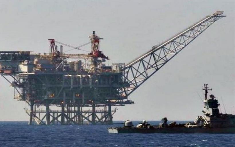 Η Τουρκία κλιμακώνει την ένταση - Έστειλε πλοία και υποβρύχιο ανοικτά της Κύπρου