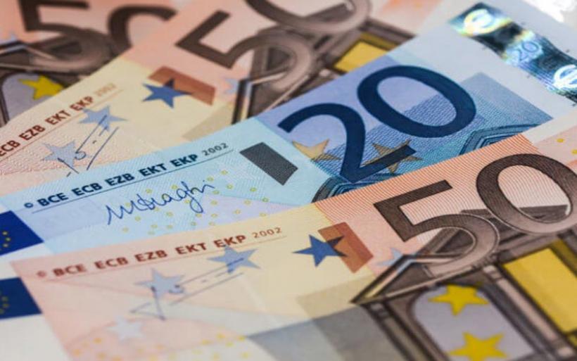 120 δόσεις: Πάνω 135.000 οι αιτήσεις – Περισσότερα από 1 δισ. ευρώ οι ρυθμισμένες οφειλές