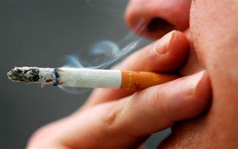 Πότε αρχίζουν οι αρνητικές συνέπειες του τσιγάρου στην υγεία