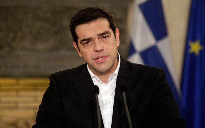 Τσίπρας: Πώς μοιράζεται μέρισμα 1,4 δισ. ευρώ (βίντεο)