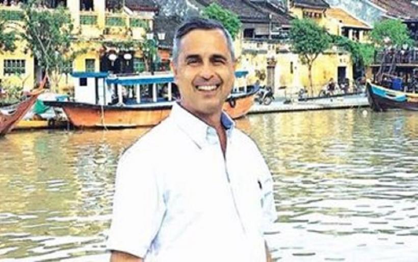 Θρίλερ διαρκείας για τον επιχειρηματία Λεμπιδάκη – Μείωσαν τα λύτρα οι απαγωγείς