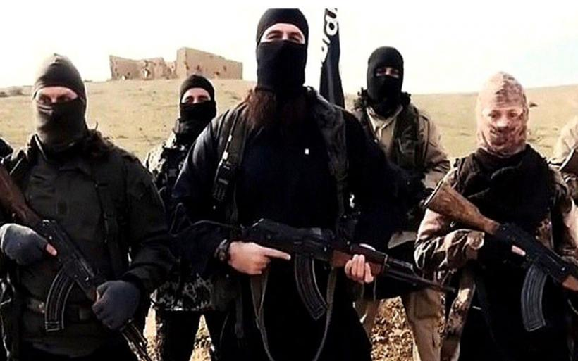 Αλβανοί τζιχαντιστές καλούνται από το ISIS να αιματοκυλίσουν την Ευρώπη