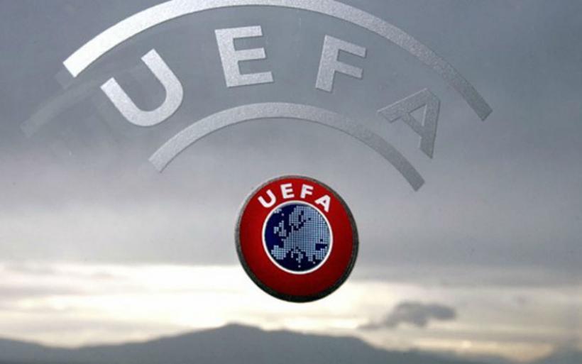 Στη 14η θέση της κατάταξης στην UEFA η Ελλάδα, πλησιάζει περισσότερο η Ελβετία