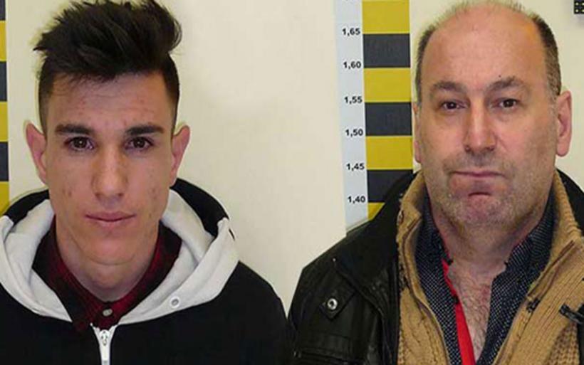 Βόλος: Συλλήψεις για πορνογραφία ανηλίκων