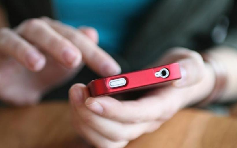 Έρευνα: Η απώλεια του κινητού φέρνει το ίδιο στρες με μια τρομοκρατική απειλή
