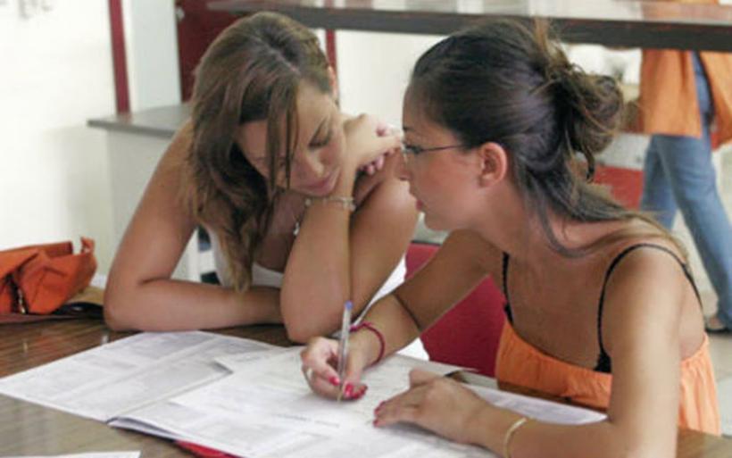 Σχολές – αουτσάιντερ που… εξασφαλίζουν το μέλλον