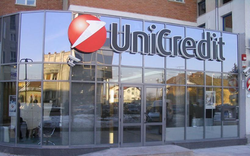Η μεγαλύτερη τράπεζα της Ιταλίας «κόβει» 14.000 θέσεις εργασίας