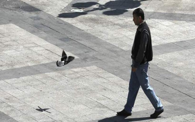 ΕΚΤ: Πάνω από το 30% η «κρυφή» ανεργία στην Ελλάδα