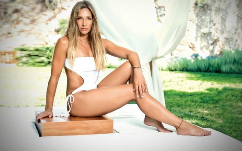 Η δίαιτα αποτοξίνωσης 3 ημερών της Ελένης Πετρουλάκη