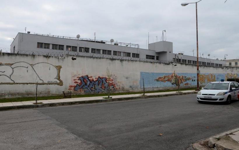 «Μεθοδεύσεις του Φλώρου»: Αρνείται ο δικηγόρος την εμπλοκή του στη μαφία των φυλακών