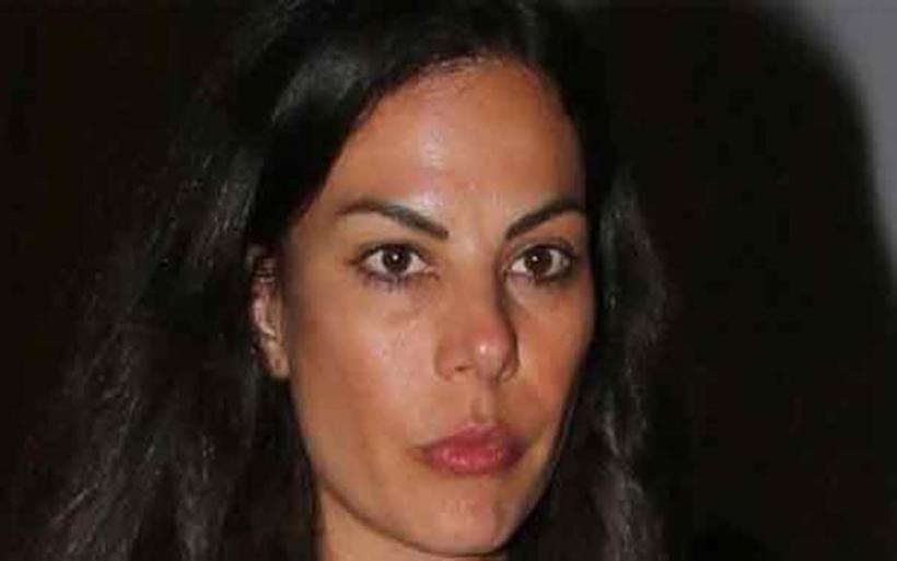Η Εύη Βατίδου αποκαλύπτει αν έδωσε τις 93.000 ευρώ στον Αλέξη Κούγια
