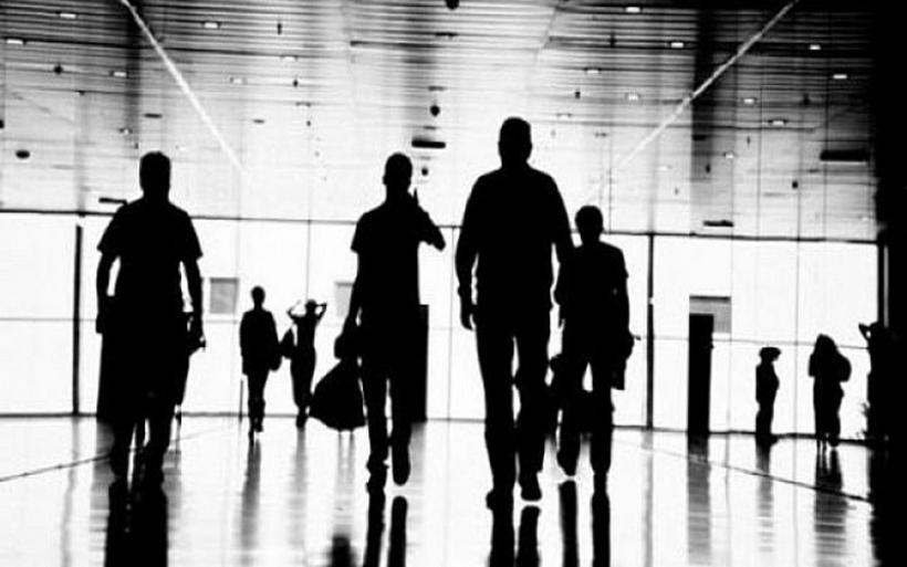 Επιδότηση 100.000 θέσεων εργασίας: Πότε ξεκινάει το πρόγραμμα, ποιες είναι οι προϋποθέσεις