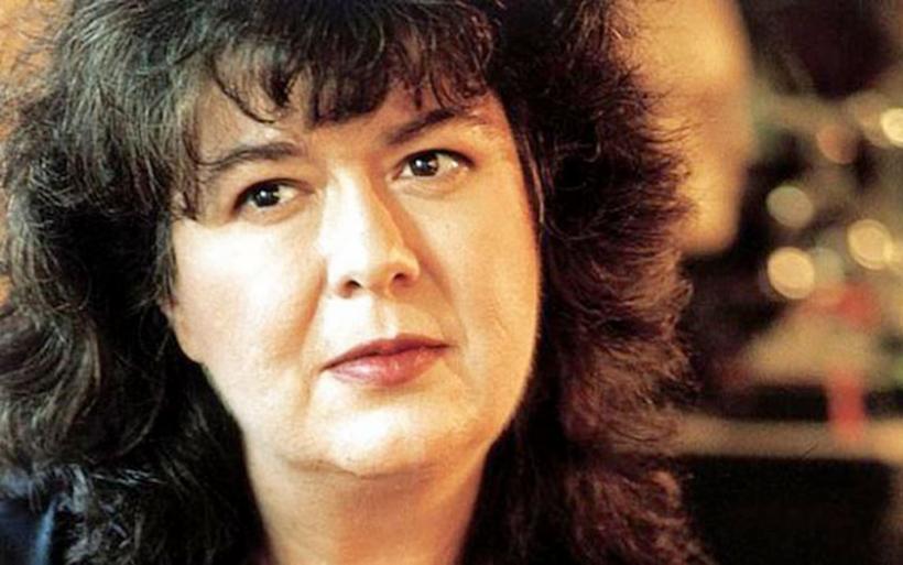 Αγωνία για την Αρλέτα - Νοσηλεύεται διασωληνωμένη στο «Αγία Όλγα»