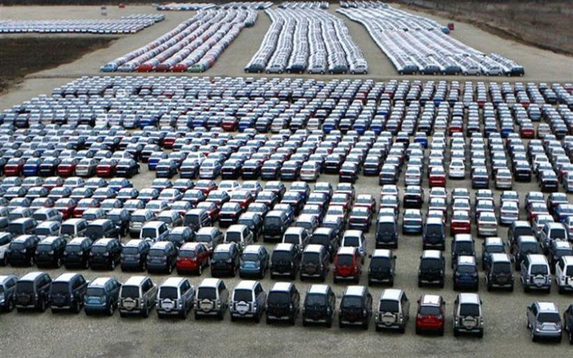 Σχέδιο για να γίνει πιο φτηνή η αγορά αυτοκινήτου