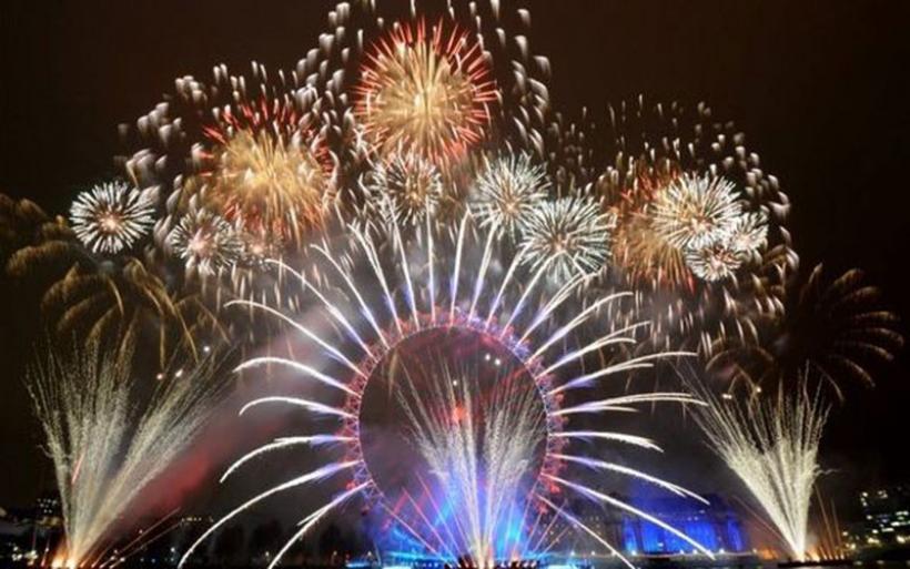 Πού θα υποδεχθεί η high society το νέο έτος