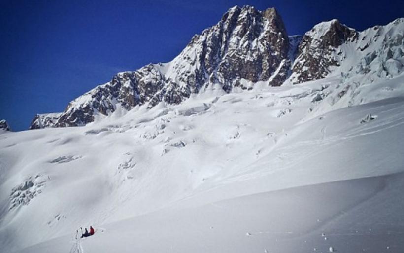 Ιταλικές Άλπεις: Νεκροί, τραυματίες και αγνοούμενοι από χιονοστιβάδα