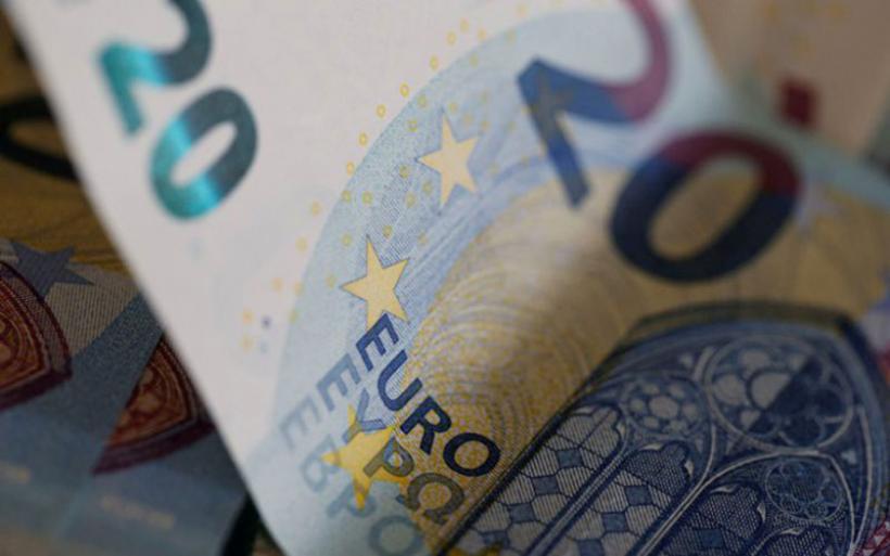 Τέλος το παράβολο 46 ευρώ των ΚΕΠΑ για τους ανασφάλιστους