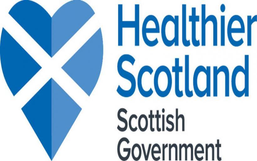 Επίσημη ανακοίνωση από την κυβέρνηση της Σκωτίας για το ηλεκτρονικό τσιγάρο