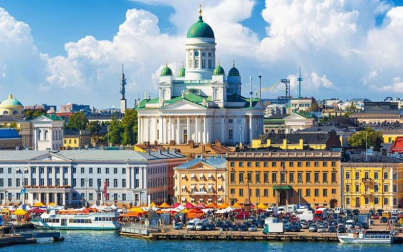 Φινλανδία: Η κυβέρνηση επιδιώκει αυστηρότερη νομοθεσία για τον βιασμό