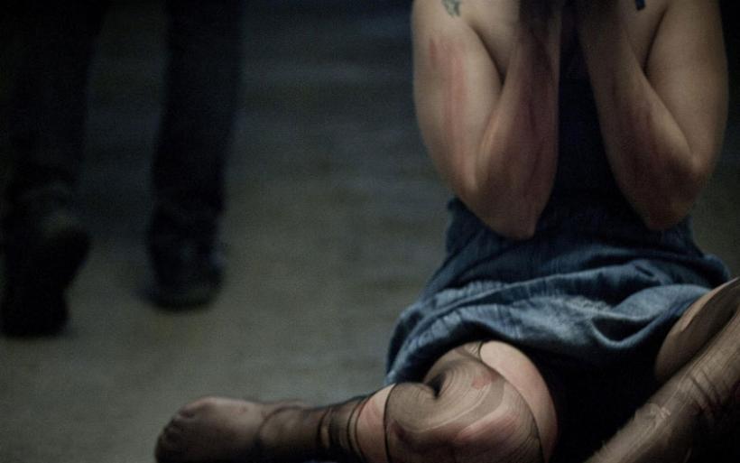 Βαρκελώνη: Αθώοι πέντε άνδρες για ομαδικό βιασμό γιατί το 14χρονο θύμα ήταν αναίσθητο!