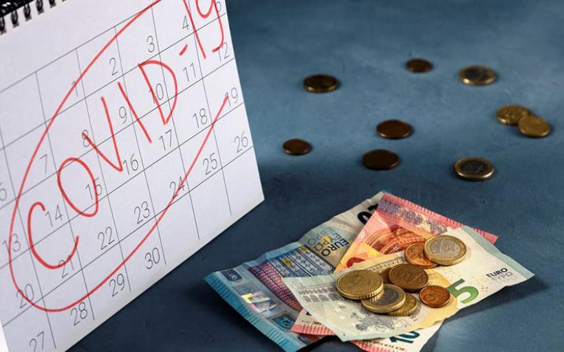 """Ασπίδα προστασίας για 300.000 δανειολήπτες μέσα από το πρόγραμμα """"ΓΕΦΥΡΑ"""""""
