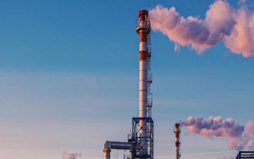 ΕΛΣΤΑΤ: Αύξηση 7,7% του δείκτη τιμών παραγωγού στη βιομηχανία τον Οκτώβριο