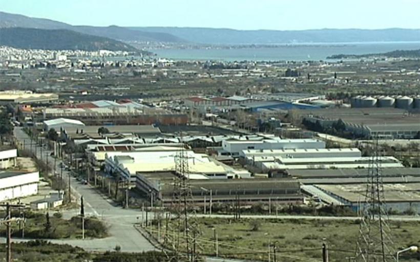 Βόλος: Αρνητικά τα τεστ των υπολοίπων εργαζομένων στο εργοστάσιο που εντοπίστηκε κρούσμα covid 19