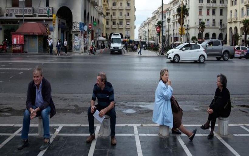 Βραδυφλεγής βόμβα άνω των 8 δισ. ευρώ τα αναδρομικά στις συντάξεις