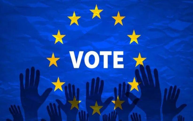Ευρωεκλογές: Οσα πρέπει να ξέρουν οι Ελληνες κάτοικοι της ΕΕ - Οι αιτήσεις