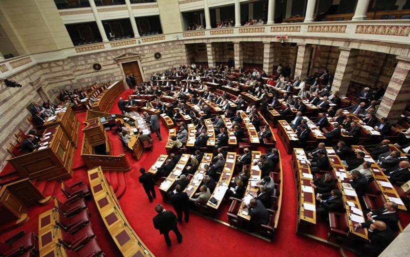 Ποιοι εκλέγονται από τη Μαγνησία με βάση τα ως τώρα αποτελέσματα