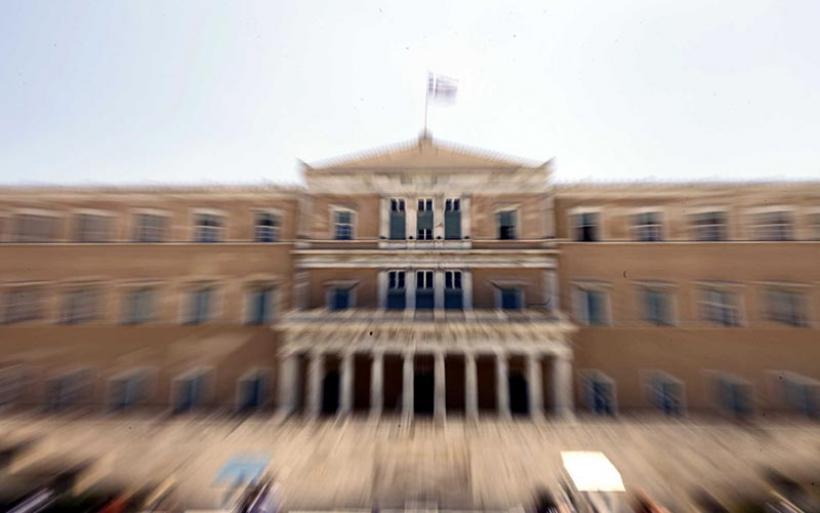 Αδήλωτα αναδρομικά συνταξιούχων: Στη Βουλή η ρύθμιση για τους φόρους