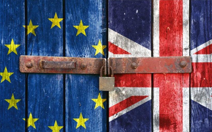 Βρετανία: Αυτή είναι η ημερομηνία και η ώρα του Brexit