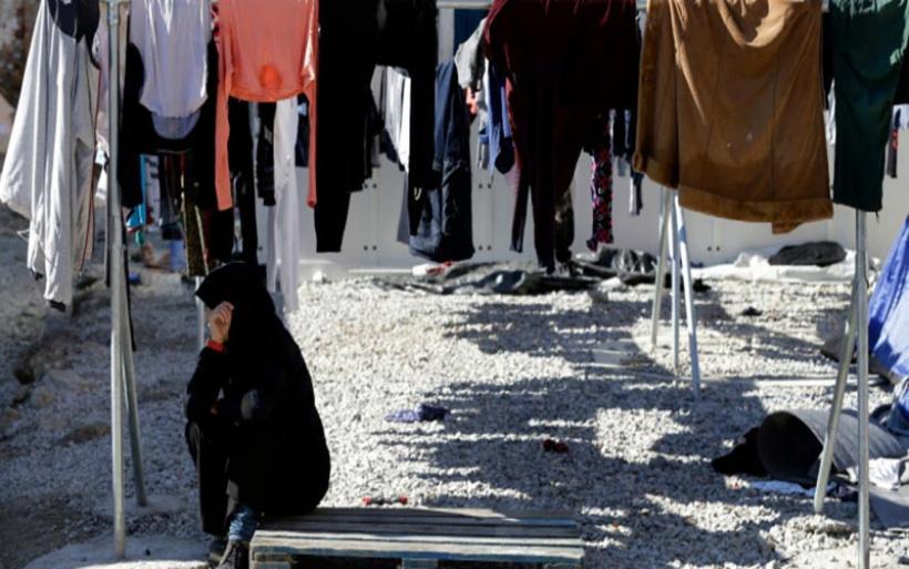 Η γερμανική Faz στη Λέρο: Ποιοι επωφελούνται από την προσφυγική κρίση στην Ελλάδα