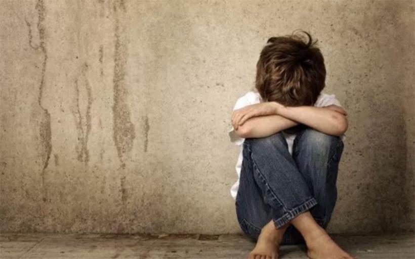 Ο «Γολγοθάς» ενός 12χρονου αγοριού στο Βόλο – Αναζητείται ίδρυμα να το φιλοξενήσει ή οικογένεια για αναδοχή