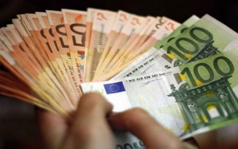 Αναδρομικά: Πληρωμές 27 και 29 Ιουλίου για Δημόσιο, ιδιωτικό τομέα