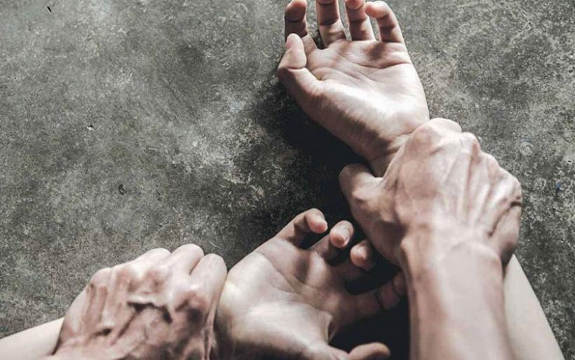 Fake βιασμός αναστάτωσε τον Βόλο – Ανήρτησαν και εικόνες του «βιαστή»