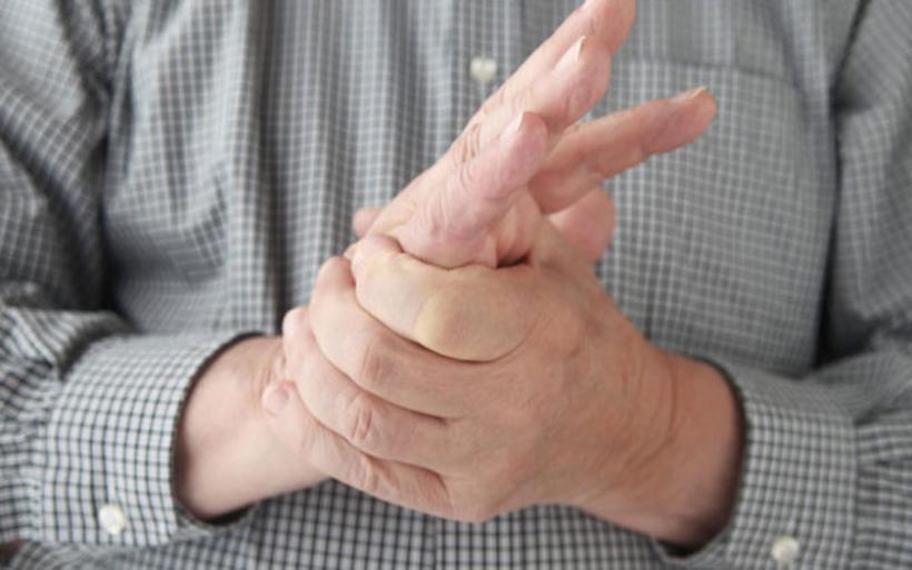 Τον νου σας στα «αθώα» πρώτα συμπτώματα στην Σκλήρυνση Κατά Πλάκας