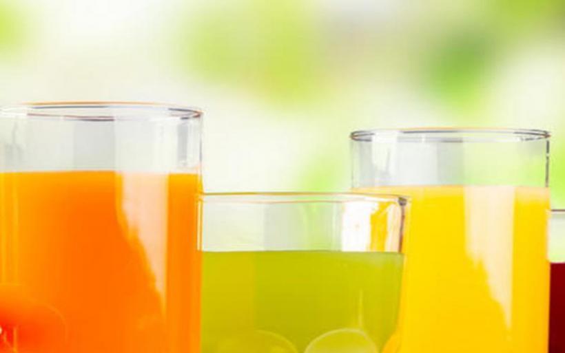 Άνοια: Αυτός ο χυμός μειώνει τον κίνδυνο κατά 50%