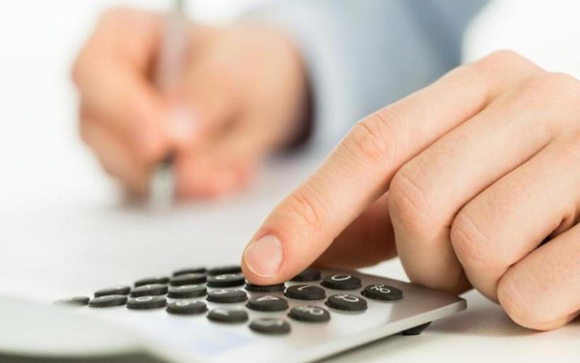 Χιλιάδες ασφαλισμένοι δεν έχουν δικαίωμα σύνταξης λόγω χρεών στον ΕΦΚΑ