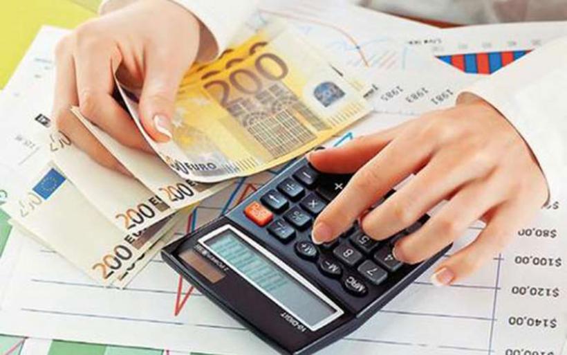 Το φορολογικό τμήμα της συμφωνίας για την τρίτη αξιολόγηση