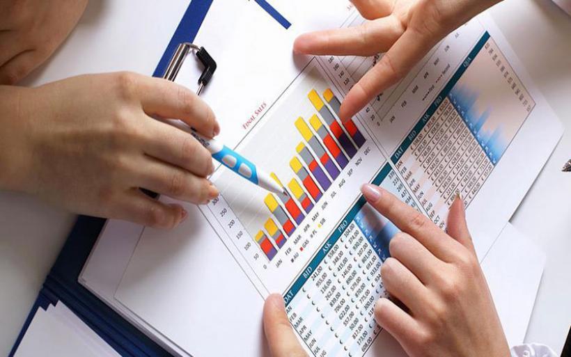 Ευκαιρίες χρηματοδότησης για επιχειρήσεις με 4 προγράμματα