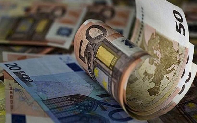 Ποιοι συνταξιούχοι θα δουν από το Σεπτέμβριο αυξήσεις έως 150 ευρώ