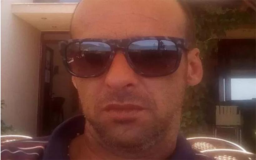Θλίψη στην τοπική κοινωνία για τον θάνατο του 38χρονου Χρήστου Παναγιώτου