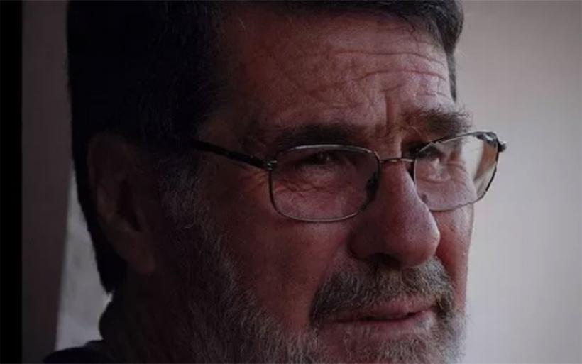 Αλμυρός: Εφυγε από τη ζωή γνωστός βιομήχανος του Βόλου