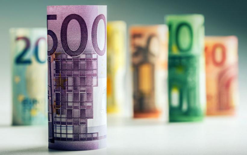 Εκτάκτως νωρίτερα τα επιδόματα και συντάξεις του ΟΠΕΚΑ - Ποιοι πληρώνονται την Παρασκευή