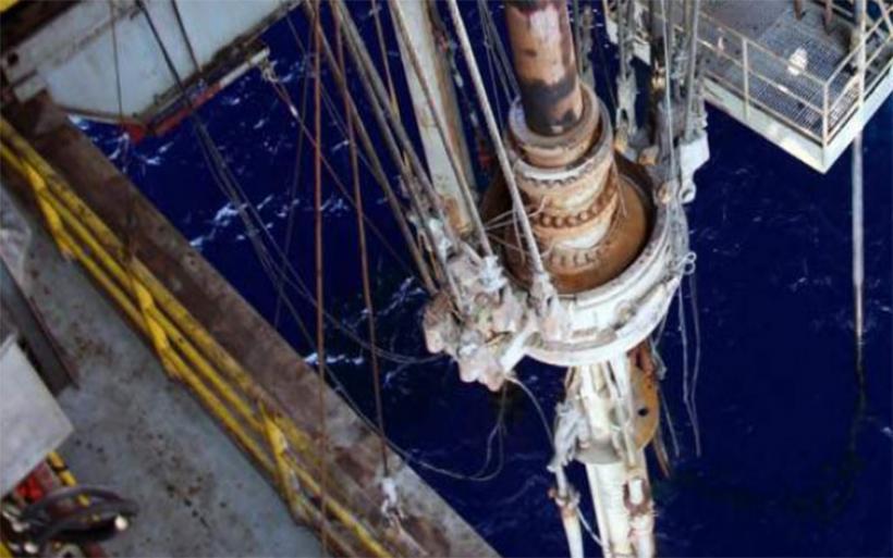 Δύο κοινοπραξίες για τις έρευνες υδρογονανθράκων σε Ιόνιο και Κρήτη