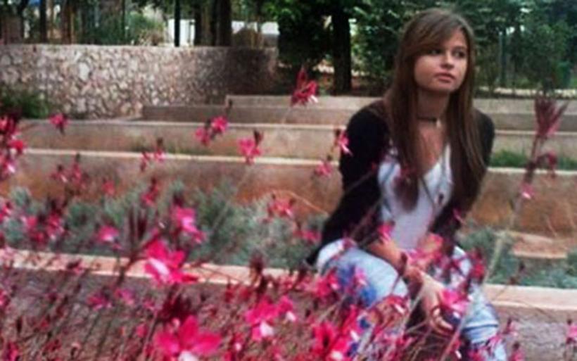 Παίρνει εξιτήριο η Μυρτώ μετά από 40 μήνες νοσηλείας στη Λάρισα
